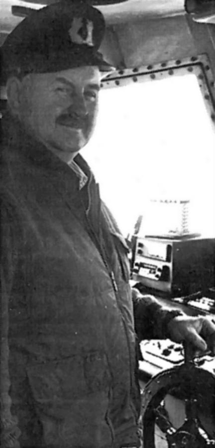 Peter Schmidt (2)