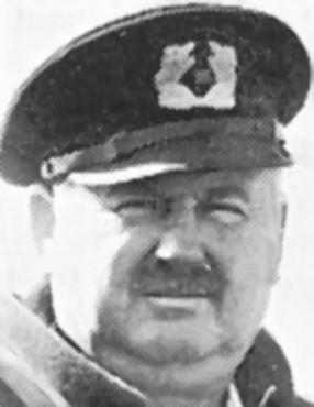 Peter Schmidt (1)