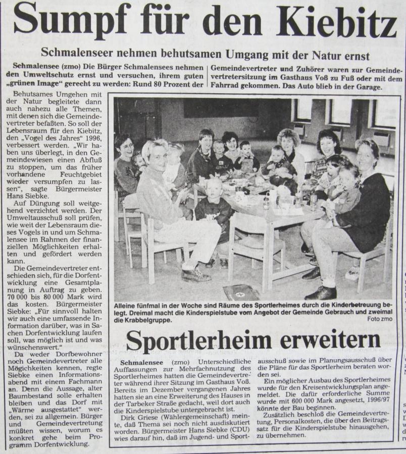 1996-03-15