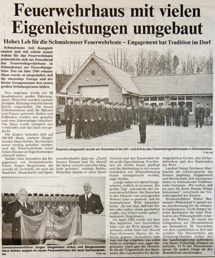 1996-11-19