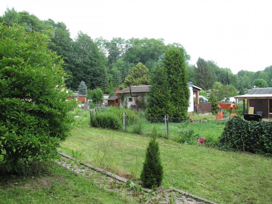 Gartenverein_01