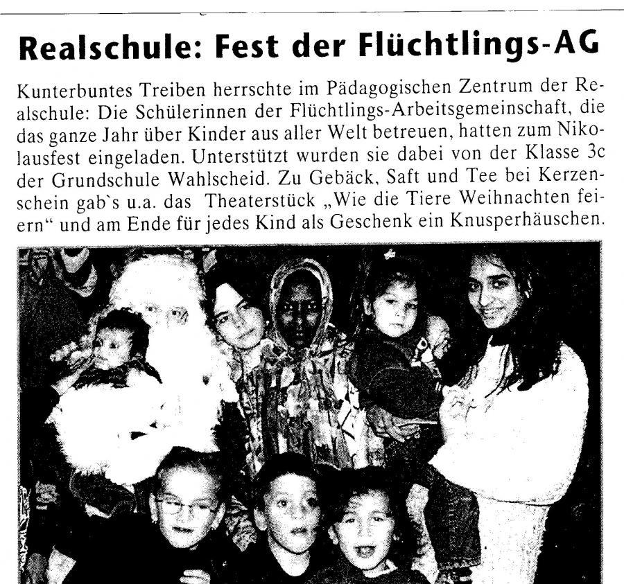 Dezember 1996