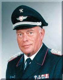 1997-2002 Friedrich Bock