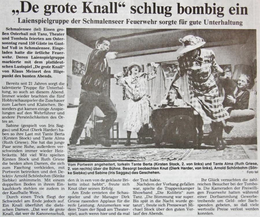 1998-04-14