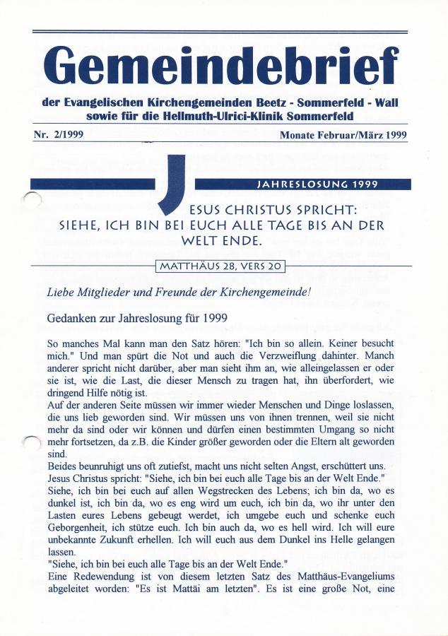 1999-2-titel