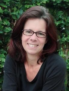 Bettina Fusenig