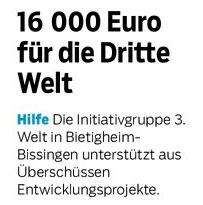Bietigheimer Zeitung vom 30.03.2019-01