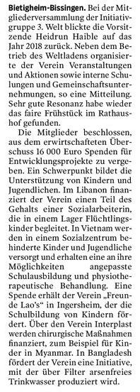 Bietigheimer Zeitung vom 30.03.2019-02
