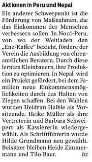 Bietigheimer Zeitung vom 30.03.2019-03