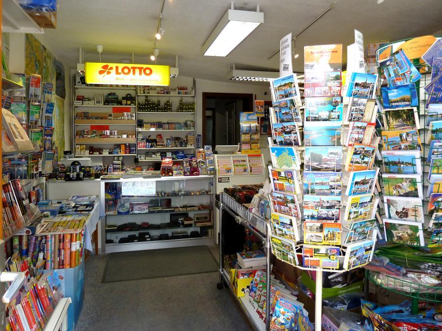 Karten Zeitungen Zeitschriften Kartenmaterial Landkarten Radwegekarten Radkarten Büro Patronen