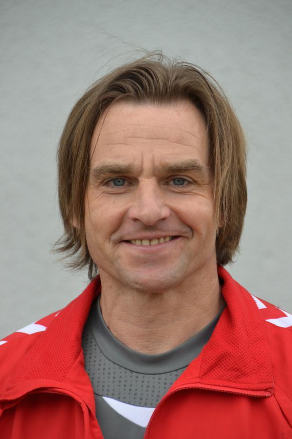 Heiko Rudolf