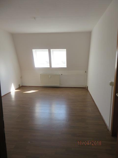 Wohnzimmer 0703  59