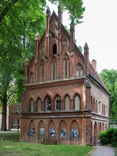 4-Stadt-Land 03_KlosterLehnin_Mausolf_web klein