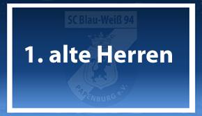 1.alte_Herren_neu