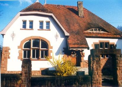 1 Bürgerhaus.jpg