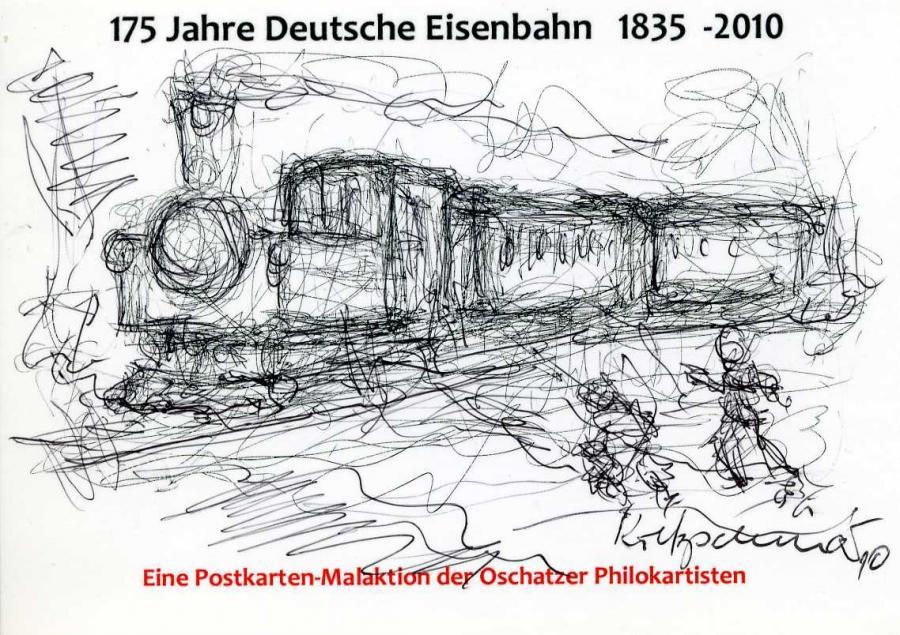 1 Claus Kretzschmar Oschatz