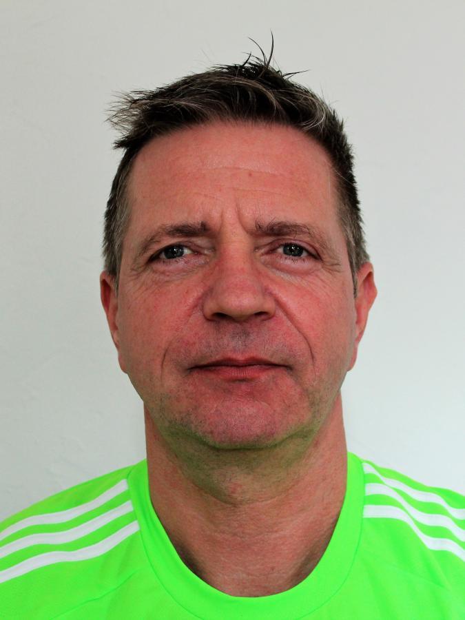 Martin Kirchner
