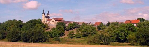 Basilika 1