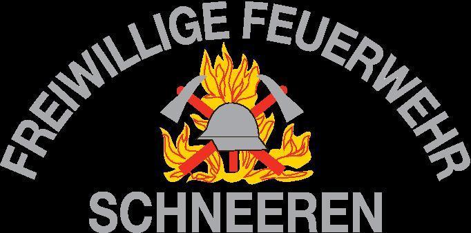 FFW Schneeren Logo