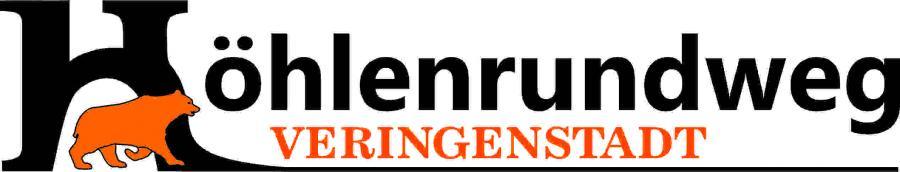 Logo Höhlenrundweg