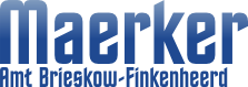Logo Maerker