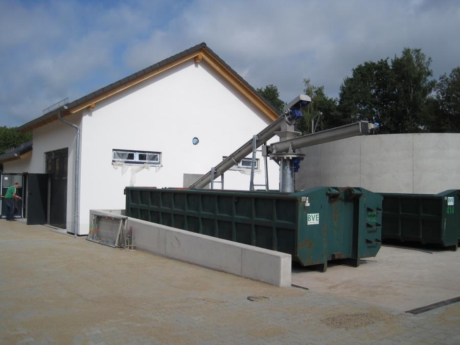 technikgebäude 2