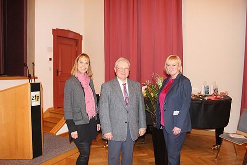 S. Fink, H. Sack-Lamparter, I. Scheck-Marian