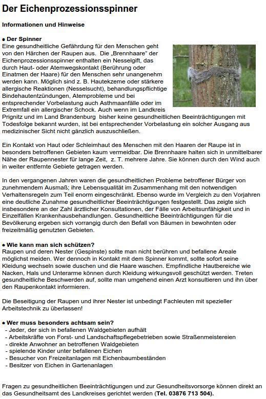 Info EPS
