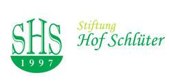 Stiftung Hof Schlüter