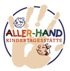 Logo_KitaAller-Hand