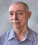 Helmut Krack