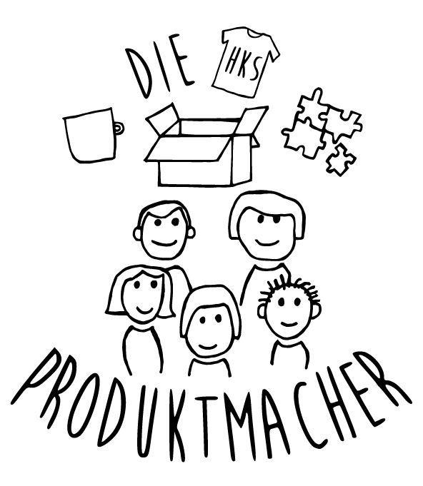 Produktmacher