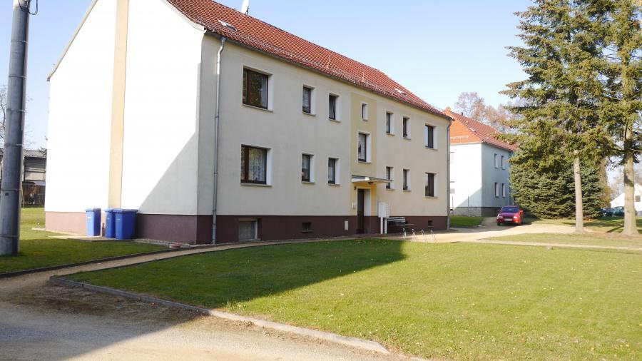 Arnsdorf 21