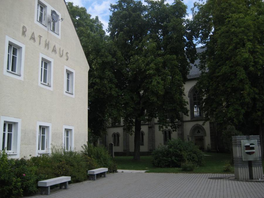 Rathaus_Brunnen