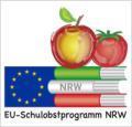 Logo | Schulobstprogramm NRW