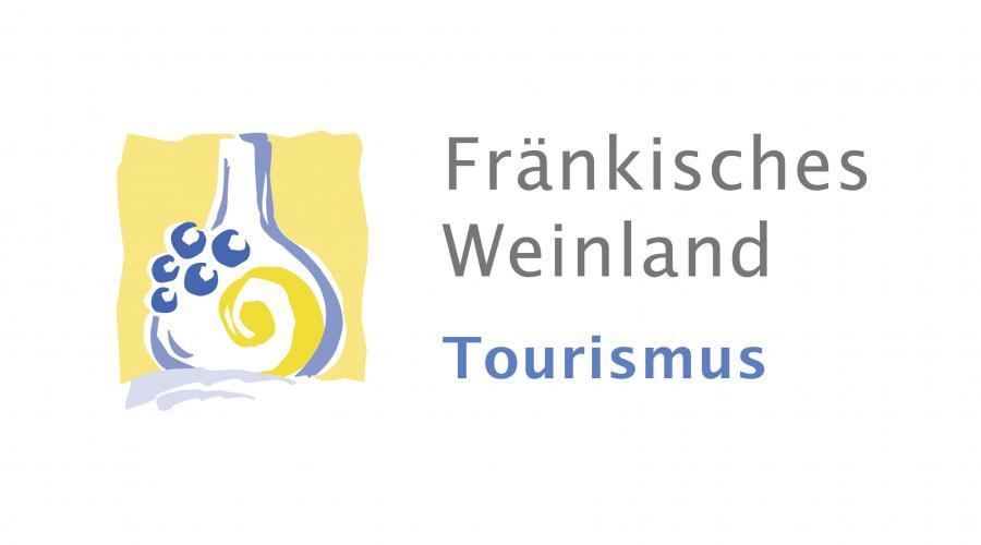 Fränkisches Weinland Tourismus