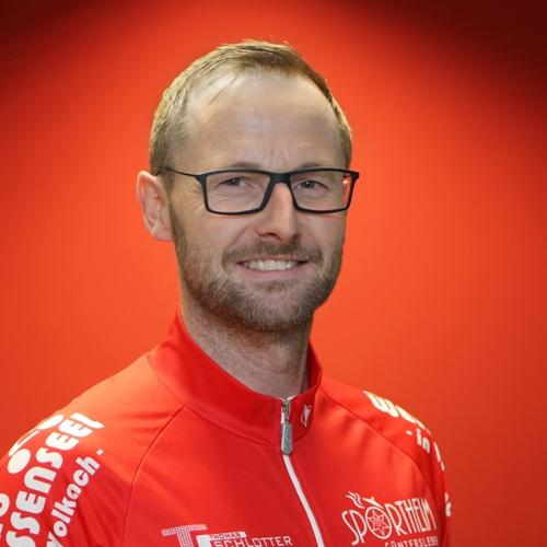 Andy Öffner