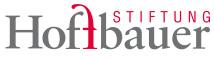 Hoffbauer-Stiftung