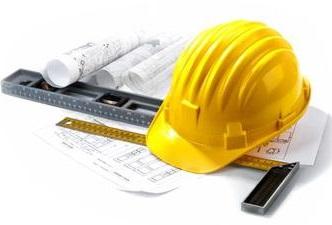 Wir bauen für Sie