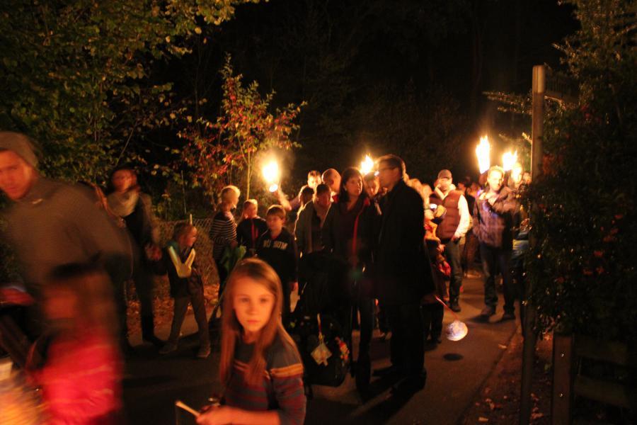 2014 Herbstfest 6