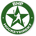 BHP HOCKEYDIREKT GMBH