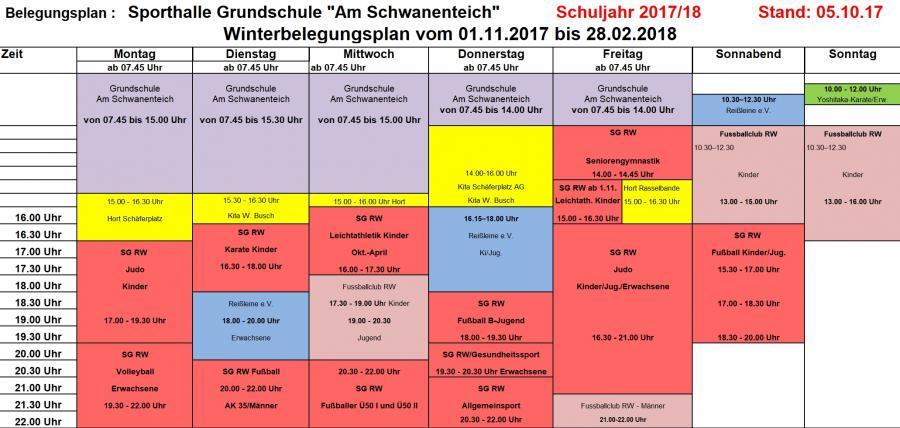 Winter_Schwanenteich