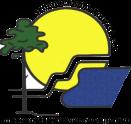 Logo Schenkenland-Tourist