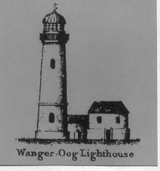 Wangerooge 1885