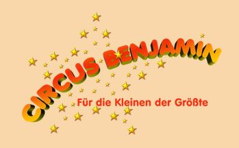Circus Benjamin