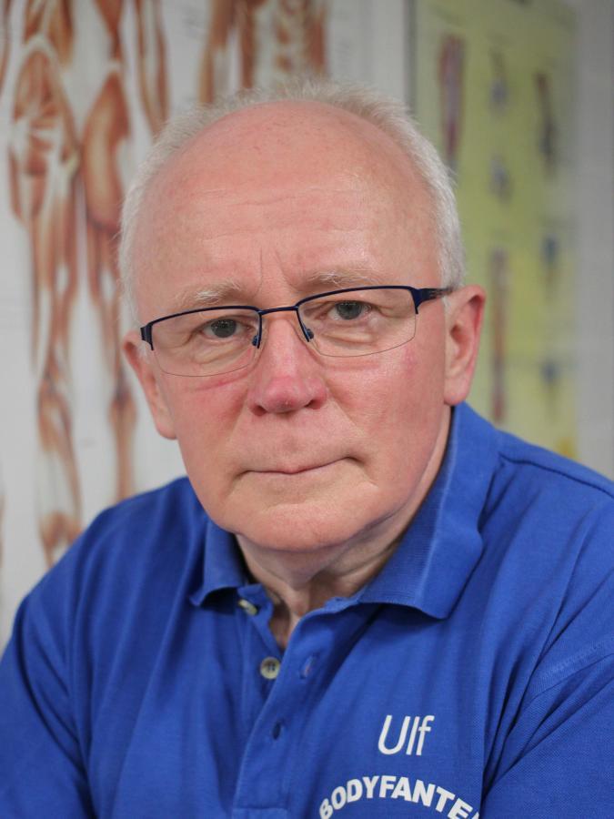 Uwe Herwig