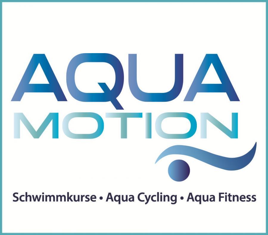 Aqua Motion