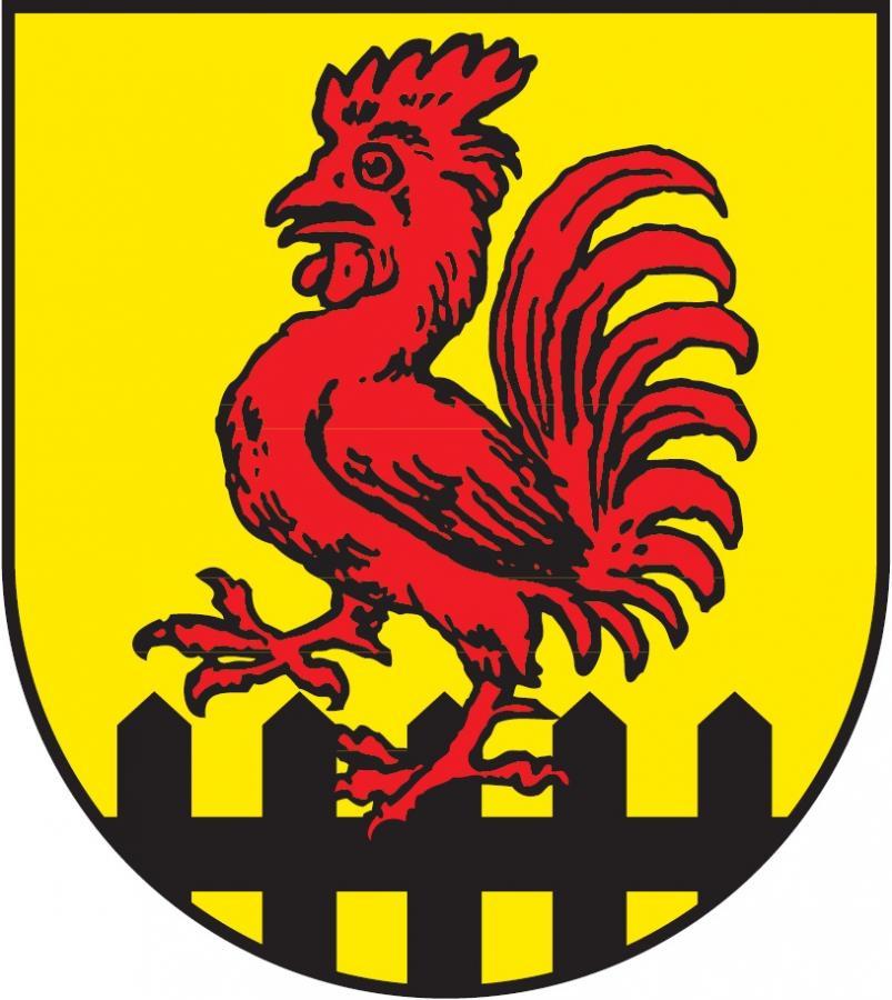 Vieritz