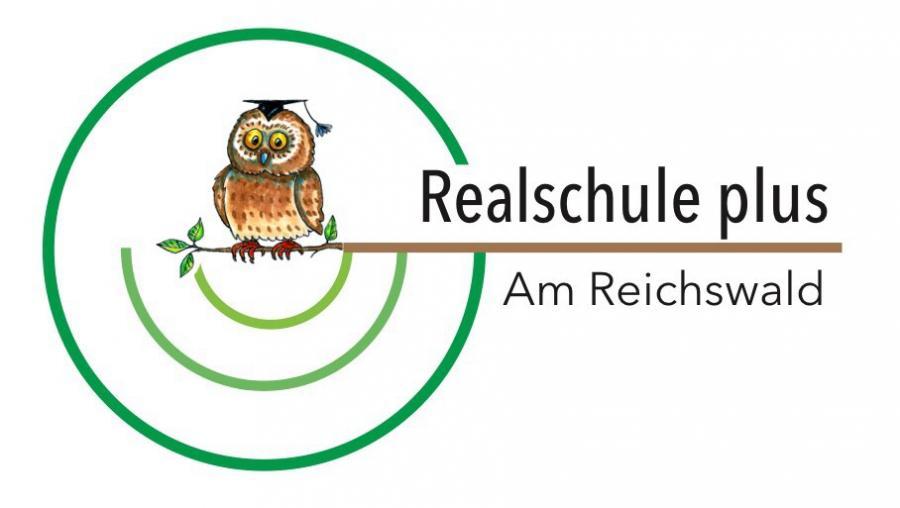 Realschule Plus Ramstein-Miesenbach - Kooperative Realschule plus ...