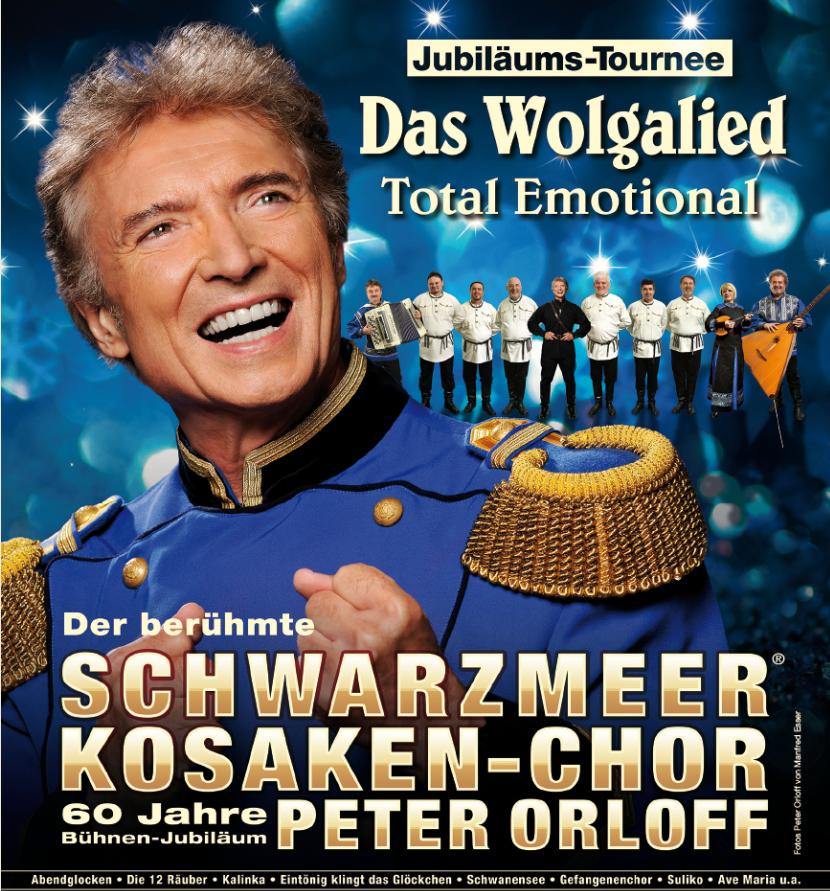 Kreiskulturhaus Konzert